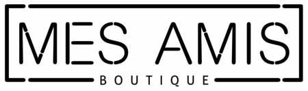 mes_amis_boutique