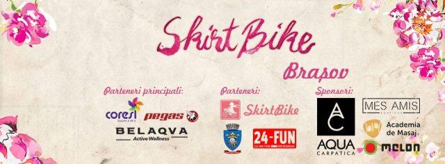 skirt_bike_brasov